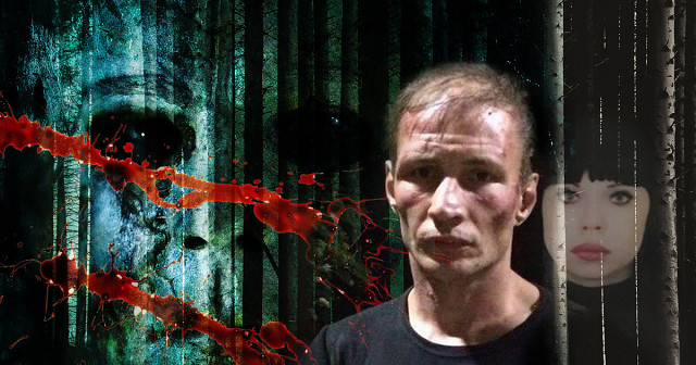 Картинки по запросу Доктор Лектер краснодарского разлива. Как семейная пара убила и съела 30 человек