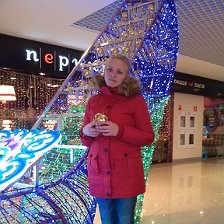 Продам  дома,квартиры по  Томску и Томской области от 140тр до 850т.р.