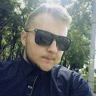 Алексей Рейх(ړײ)