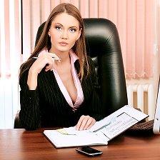 Займы под материнский капитал под низкий процент быстро надежно .