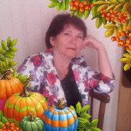 Светлана- Караульных-матохина