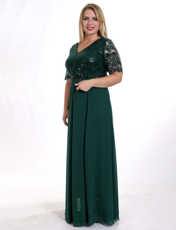 Недорогие вечерние платья купить Киев 369cd5d31171f