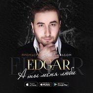 EDGAR (Эдгар Геворкян)