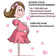 RFmama ru