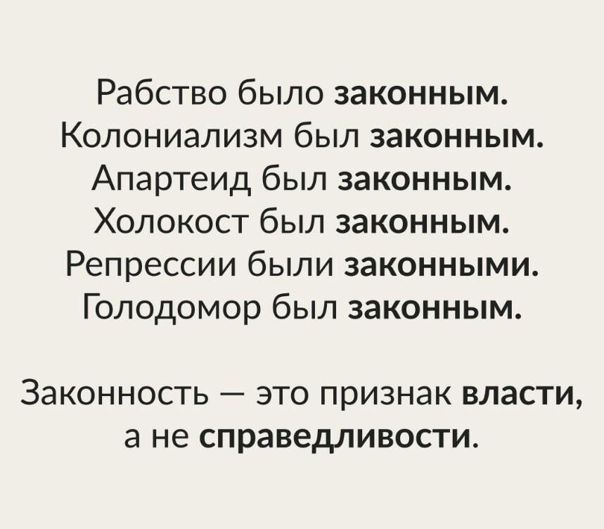 Україна успішно проводить реформи, незважаючи на російську агресію, - заступник держсекретаря США Салліван - Цензор.НЕТ 6976
