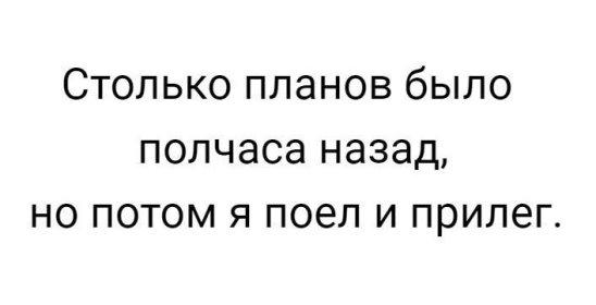 Реферат доклад контрольные эссе Волгоград ru Реферат доклад контрольные эссе Волгоград