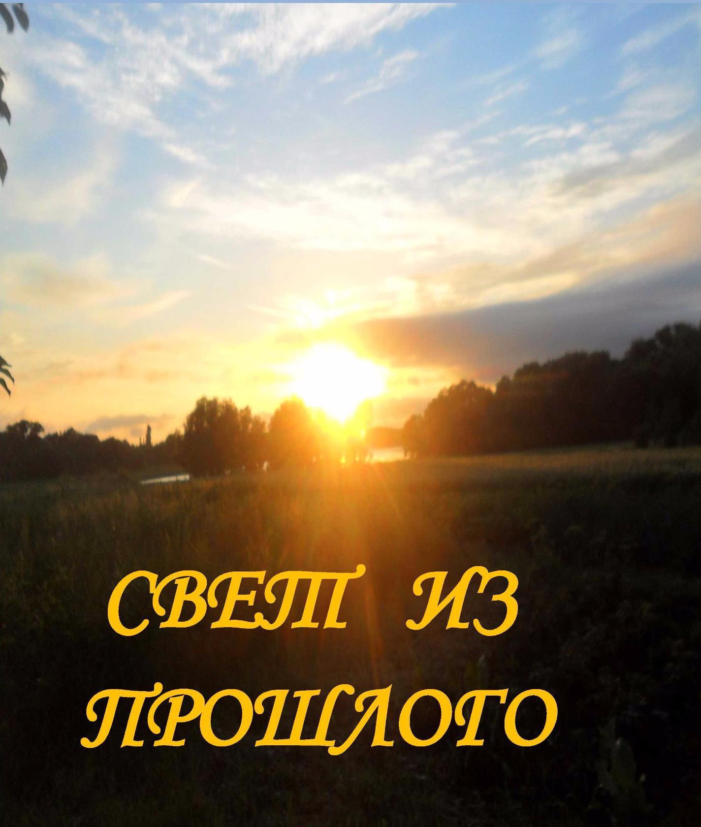 hochu-podelitsya-zhenoy-foto-seks-boni-s-negrami