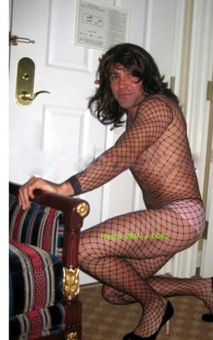 Оскара де ла хойя в женском белье купить вакуумный упаковщик для дома в челябинске