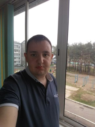 Флирт Знакомство В Красноярске