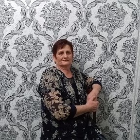 vlagalishe-tani-lutsenkovo-trahnul-tayku