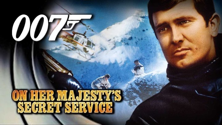 on her majestys secret service full movie online free