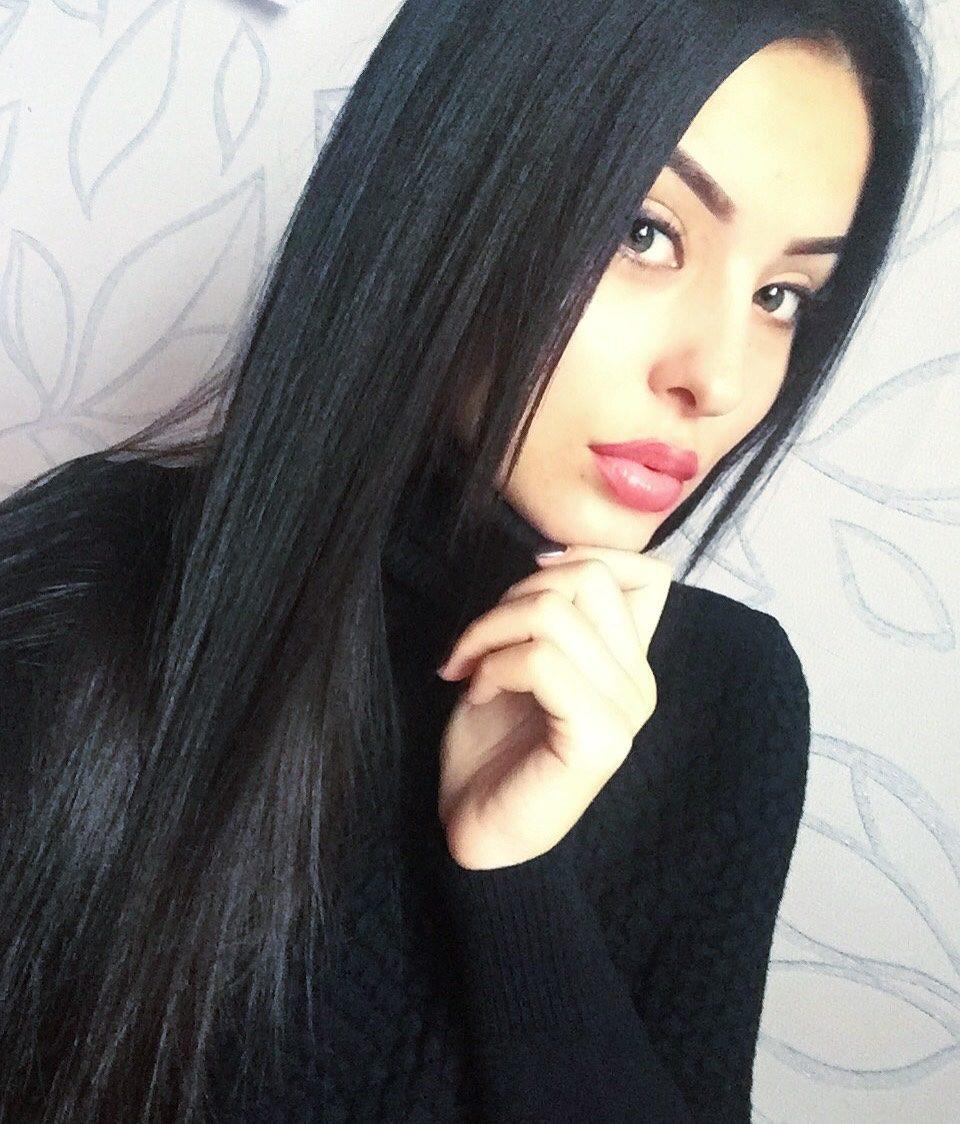 Bachelor Ukraine - Season 9 - Nikita Dobrynin - Contestants - *Sleuthing Spoilers* Image?id=861865953168&t=3&plc=WEB&tkn=*LVJsS8S5x4gWnD2zejKn2XWpZDY