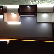 Sell LED cabinet light