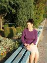 Моя мама Валентина
