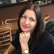 Феодора Самойлова
