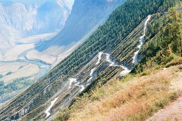 Картинки по запросу чулышманская долина как добраться