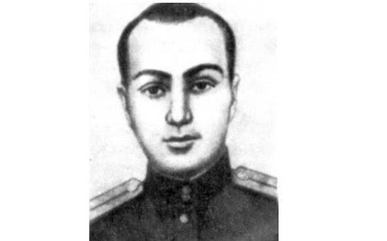 Image result for Cəmil Əhmədov