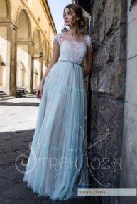 ee9d8d3eeaf3532 В Наличии Свадебное платье Рио- Колорадо бренда Papilio коллекции ...