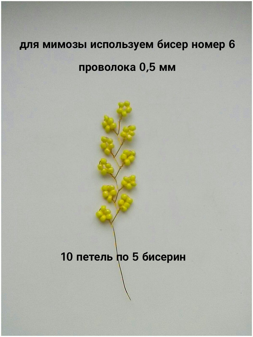 Композиции Image?id=862330454938&t=3&plc=WEB&tkn=*whg0_MRK9Q6ln5Eir5pEzGyaAeI