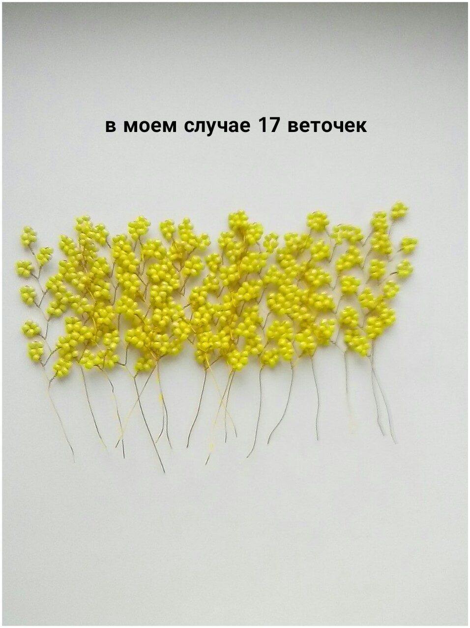 Композиции Image?id=862330456218&t=3&plc=WEB&tkn=*RzooTC04uVcRqJKcCERLFg17GmQ
