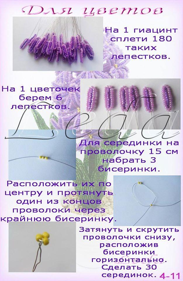 Весенние первоцветы Image?id=862335020242&t=3&plc=WEB&tkn=*pUPnNXM-uGe_mpKa5PoVVzAy6Q4
