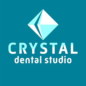 Клиника Dental Cristal Studio