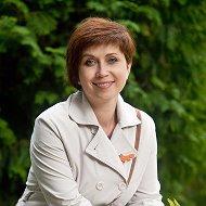 Ирина Москалева