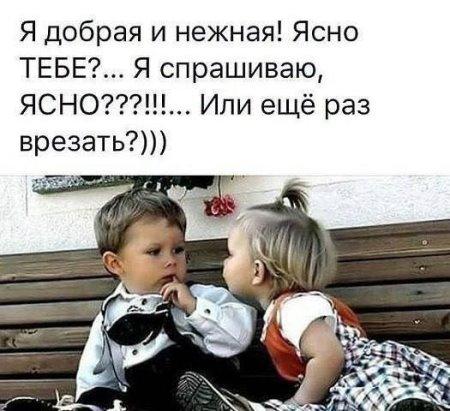 image?id=862467261762&t=35&plc=WEB&tkn=*
