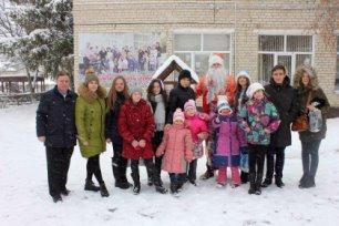 Вручение выпускникам Ставропольского государственного аграрного  Особенно его ждут де ••• · •••