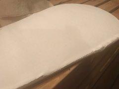 Телка фото от баньщиц волосатые бане