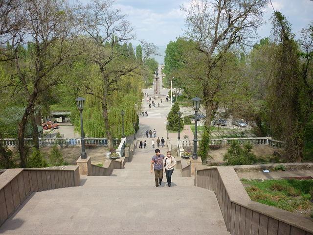 лестнице каменной таганрог в знакомства