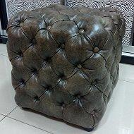 Мебель под заказ Гомель
