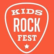 Kids Rock Fest
