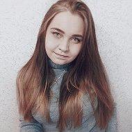 Darya Gavrilova