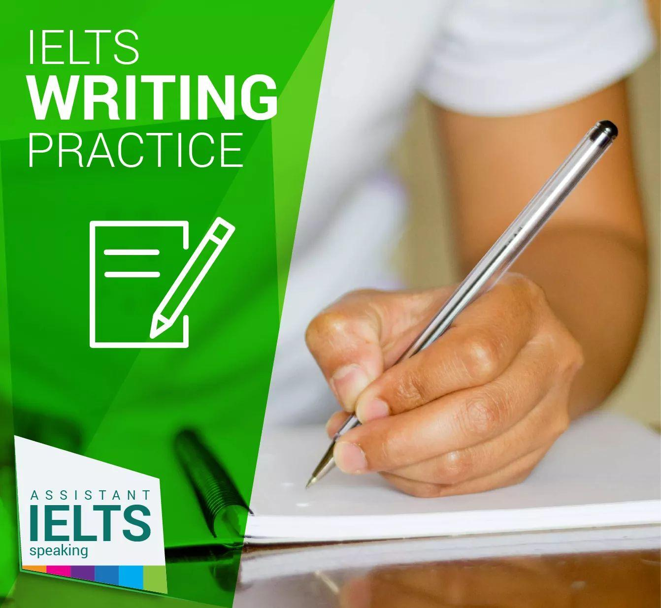 ielts essay question Ielts band 9 essay: immigration here you can find advice how to structure ielts essay and ielts model answer for immigration topic question type: reasons and consequences.