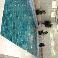 учу плавать Владимир Алексеевич