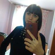 Аватар yanakitaeva92