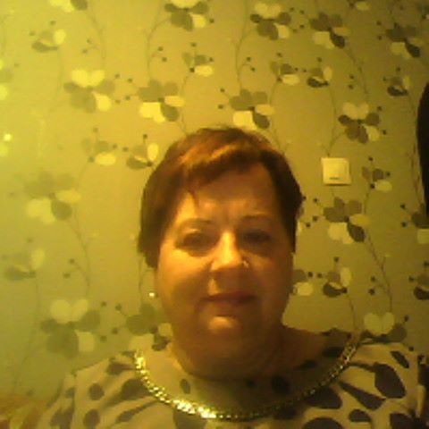 Tamara, 64, Minsk