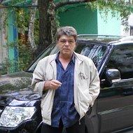 Сергей Сергеевич Карпов