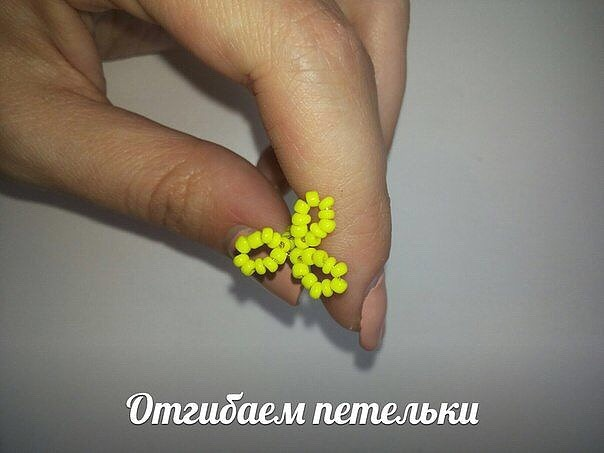 Весенние первоцветы Image?id=863261162083&t=0&plc=WEB&tkn=*zbV_jqxOEL3-prmpfPEqQ-6p_BA