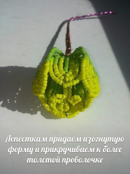 Весенние первоцветы Image?id=863261162595&t=3&plc=WEB&tkn=*ewqU2PQkR-Av3PUcUFZX_EtJj-o