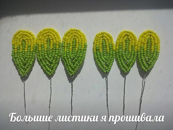 Весенние первоцветы Image?id=863261163107&t=0&plc=WEB&tkn=*b4T1L6gHQeTze8Xu9whbWo4fpsY