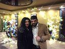 #москва #ваграмвазян #янаберд #любовьиболь #желание #любовьзараза #лебеди #тамгдестобой #любимая #yanaberd @vagramvazyan_official спасибо дорогой за приглашение 😊за прекрасный вечер 🔥 творческих высот тебе 🙏🏻g