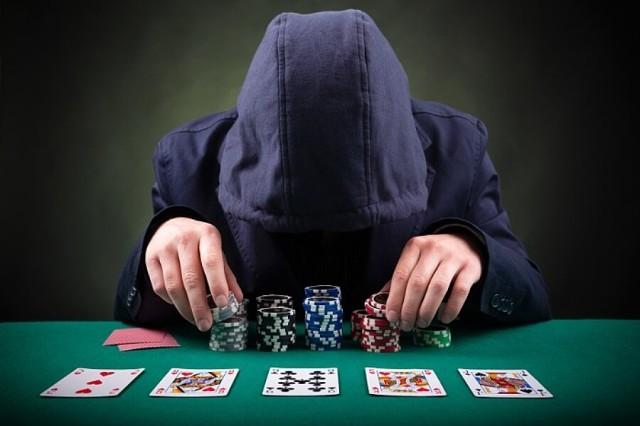 Казино 999 войти казино мандарин вход