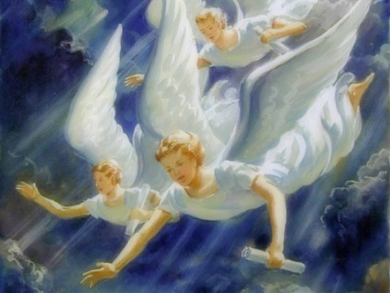 Вызов ангела-хранителя Image?id=863411303272&t=35&plc=WEB&tkn=*G1d_pYtO9hNV7Kvhexd3FL4loEI