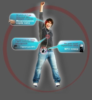 дипломная бухучет smarcent dz11 Смарт часы 8 ГБ 4 ГБ mp3 mp4 плеер с наушниками поддержка чтения электронных книг музыка видео изображения просмотра часы mp4 mp3 купить на