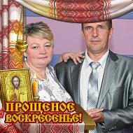 Маргарита Конопелько (Генселевич)