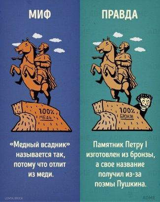 Заказать реферат курсовую диплом в Смоленске ru Миф или правда