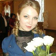Оленька Мода-Платья Севастополь