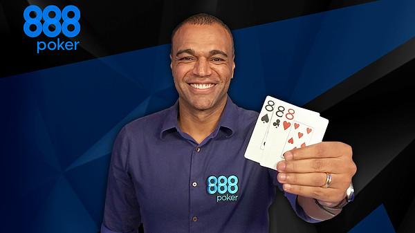 Скачать 888 покер с официального сайта (13. 02. 2018) android ios.